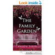 The Family Garden - Kindle edition by Roselyn Jewell. Literature & Fiction Kindle eBooks @ Amazon.com.