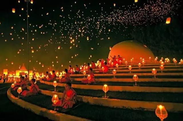 「斯里兰卡中秋节」的圖片搜尋結果