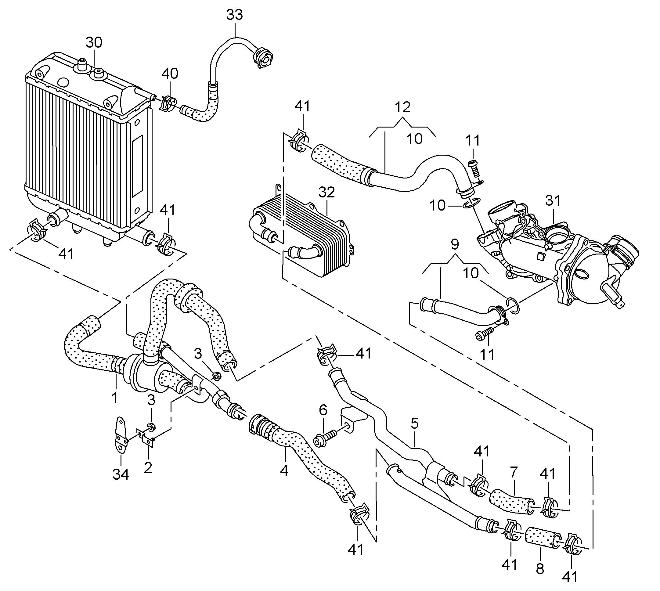 [DIAGRAM] Audi Rs6 Wiring Diagram FULL Version HD Quality