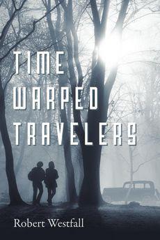 Time Warped Travelers