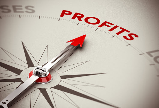 Profit is GOOD! (and Why That Matters to You) | Freedom Mentor