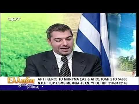 Τα μεγάλα ΟΧΙ του Γ. Παπαδόπουλου : Μάνος Χατζηδάκης