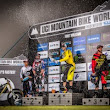 Fort William World Cup Photo Gallery No.3 | The Men