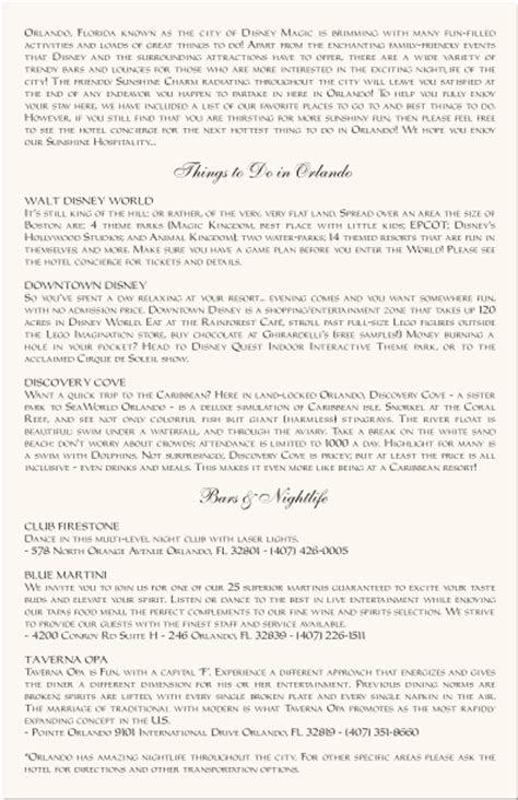 Hindu Wedding Welcome Letter/Paisley Designs Buddhist
