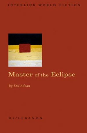 Master of the Eclipse