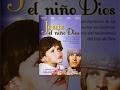 @# Watch Free -  Jesus el Nino Dios
