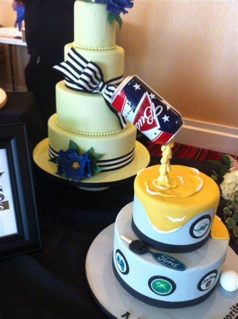116 best images about Creative Cakes by Party Flavors on