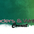 Readers & Writer's Connect