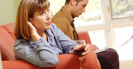 Feeling Bored With Your Marriage?  Here Is How To Change It.