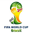 Phishing and cyber-attack likely to rise during the World Cup | LIVE HACKING