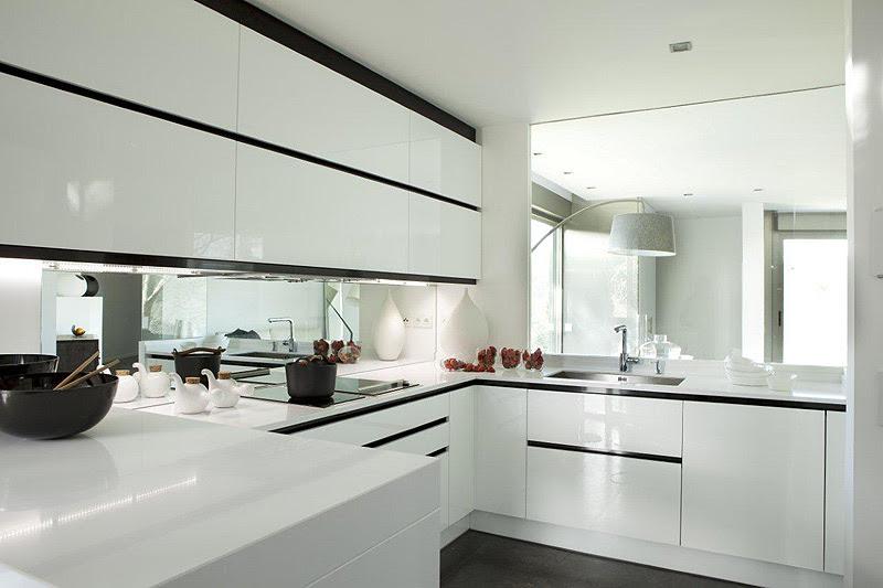 Casa jc m alt arquitectura blog y arquitectura for Arquitectura moderna casas interiores