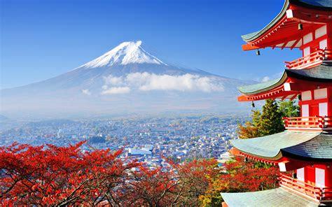 japan wallpapers   desktop backgrounds