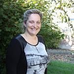 TÉMOIGNAGE. Saint-Brieuc. À 41 ans, elle vit avec la maladie de Parkinson - Ouest-France