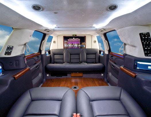 Automotive News Auto Blogs Pk Cadillac Escalade Esv 40