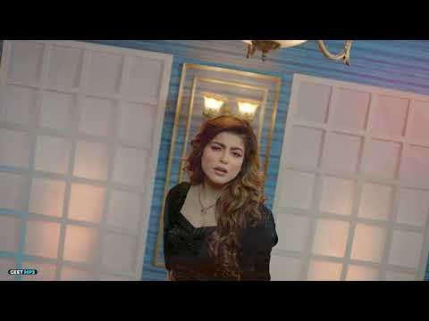Dil Todeya : Satbir Aujla (Teaser) Latest Punjabi Songs 2020 | Geet MP3