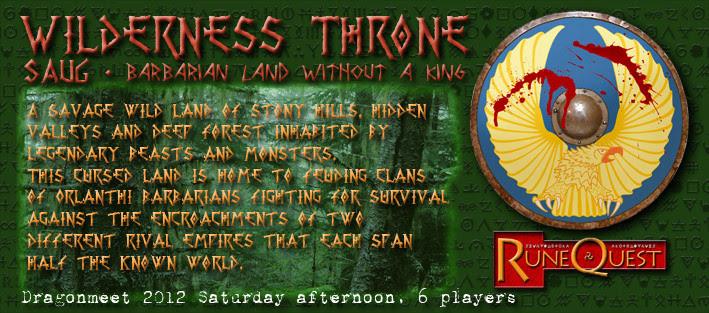 Wilderness Throne-01