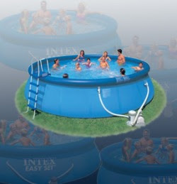 2090768 Affordable Above Ground Pools