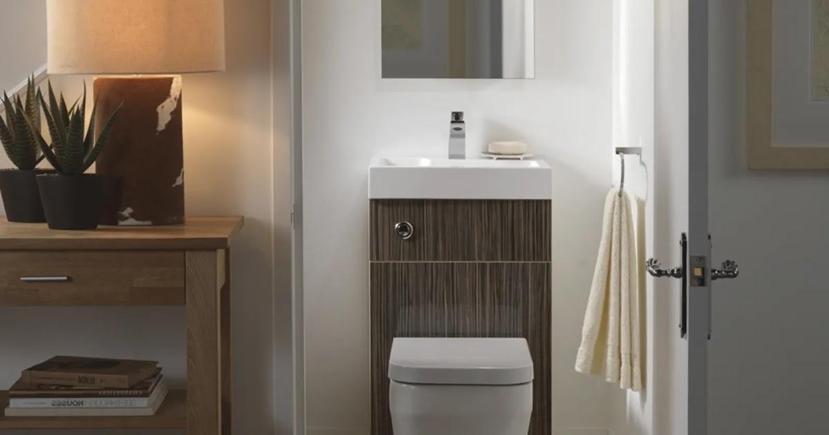 Miscelatori specchiere bagno brico vasca - Mobili bagno brico ...