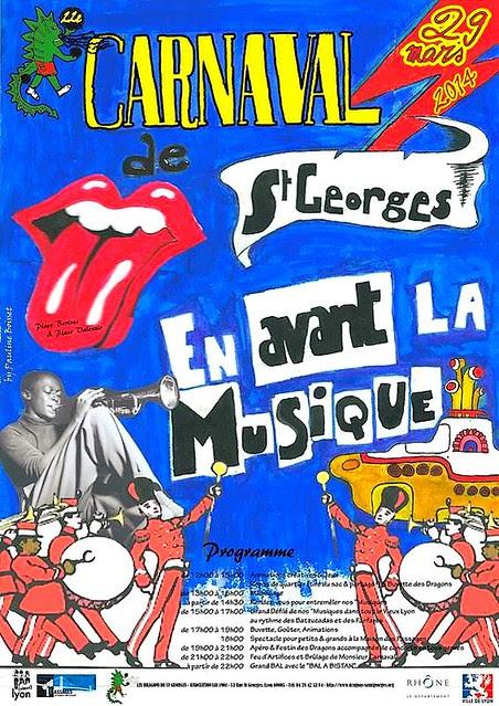 Affiche+Carnaval+StGeorges+2014+29+mars