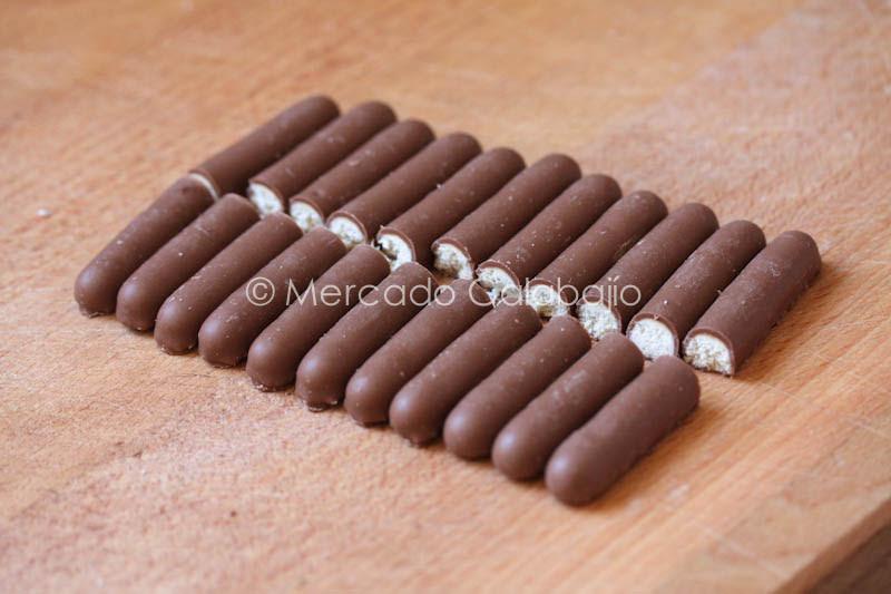 TARTA BROWNIE DE OREO CON MOUSSE DE CHOCOLATE-30