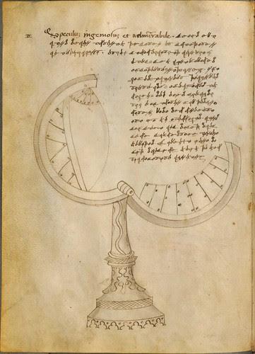 Bellicorum instrumentorum liber - p 87