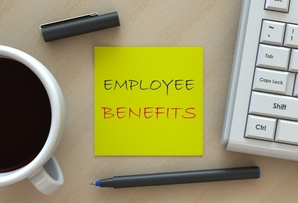 The Employers' Open Enrollment Readiness Checklist