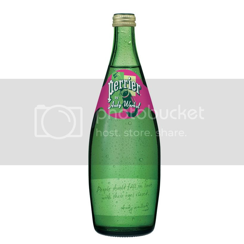 photo perrier-limited-edition-bottles-with-andy-warhol-art-designboom-04_zps4025302e.jpg