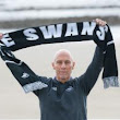 Bob Bradley proud to face Arsene Wenger in first Premier League game