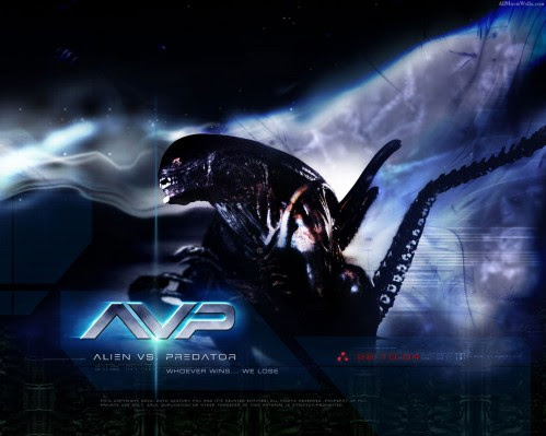 alien_vs_predator_movie_wallpaper