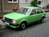 greek-automotive-history-23