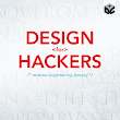 "Summer of Design: ""Design for Hackers,"" week by week"