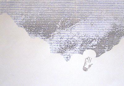 BinaryPrint