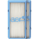 Holmes AER1 Total Air Purifier Filter 2 Pack (HAPF30ATD)