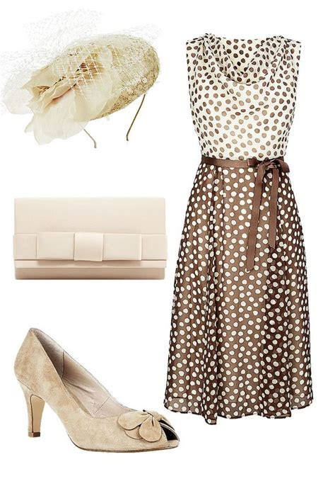 summer wedding outfits