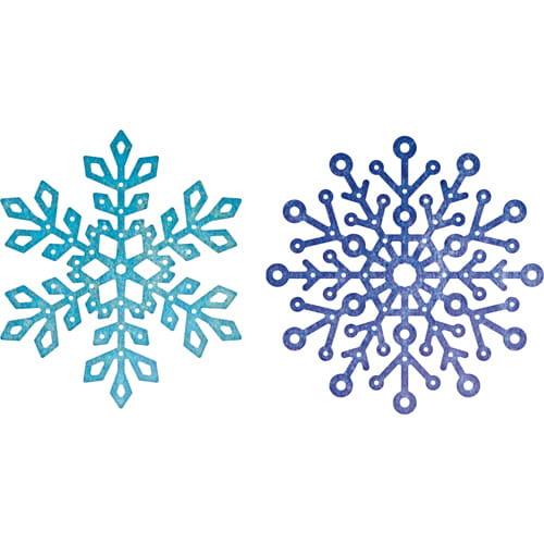http://www.odadozet.sklep.pl/pl/p/Wykrojnik-Cheery-Lynn-Designs-B635-SNOWFLAKE-SET-2-SNIEZYNKI/4810