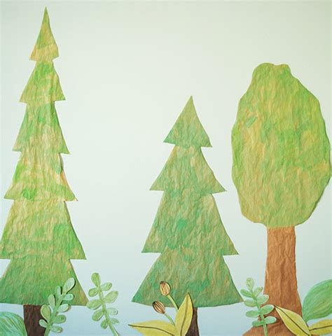 Woodland Party Theme   Party Pieces Blog & Inspiration