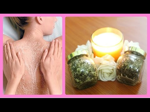 How to get baby soft|smooth|fairer body skin