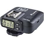 Flashpoint R2 i-TTL 2.4G Wireless Receiver for Nikon Cameras (X1R-N)
