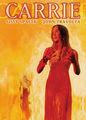 Carrie, a Estranha | filmes-netflix.blogspot.com