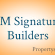 SM Signature Builders Reviews, Customer Complaints, Ratings