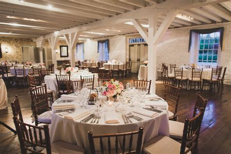 Stone Mill   Bronx Premier Wedding Venue   NY Botanical Garden