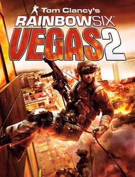 http://upload.wikimedia.org/wikipedia/en/8/8f/Tom_Clancy_Rainbow_Six_Vegas_2_Game_Cover.jpg