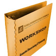 5-Day Review and Extended Principles of Geometric Dimensioning and Tolerancing Workshop