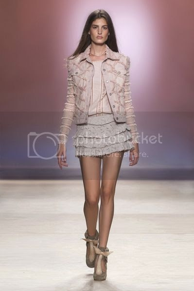 photo isabelmarant-ss14runway-26.jpg