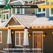 Ebook: Multigenerational Homes: The Next Biggest Trend in Homebuilding