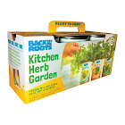 Back to The Roots 22286 Kitchen Herb Garden Grow Kit