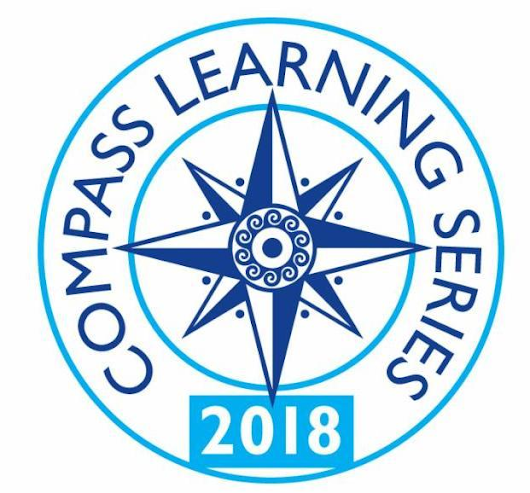 Compass Learning 2018 Series 3 - Algal Bloom Forecast 2018 with Dr. Chris Winslo