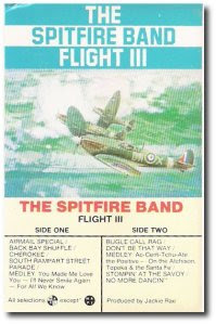 Spitfire3-cover