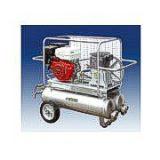 Cotizar y Comprar Compresor Autonomo para Buceo