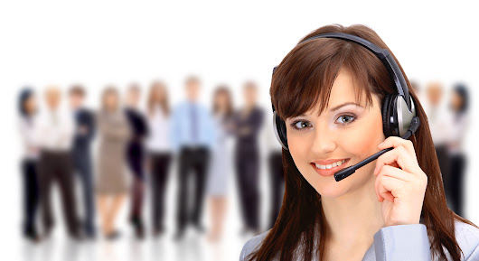 Virtual Receptionist: Ideal for Non-Profits - Office Sense